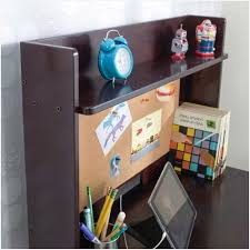 Kidkraft Pinboard Desk With Hutch Chair 27150 Kidkraft Pinboard Desk With Hutch And Chair Buy Desk With Hutch