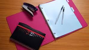 organizing synonym how to organize a school binder synonym