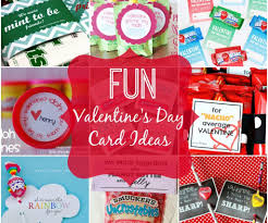 creative valentines day ideas for him cheap valentines day ideas for him valentines day freebies 359 500