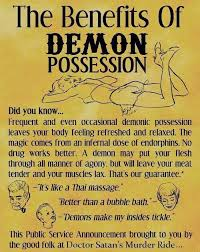 Demon Memes - demons make my insides tickle mostly memes pinterest memes