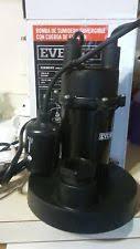 Pedestal Or Submersible Sump Pump Sta Rite P13316v 01 Non Submersible Sump Pump 1 3 Hp Pedestal Up