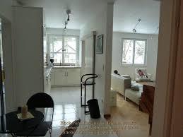 Wohnungen Zum Verkauf 3 Zimmer Wohnungen Zum Verkauf Stuhmer Allee Westend Mapio Net