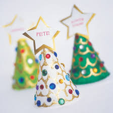 holiday decorating ideas u0026 goodies deal wise mommy coupons