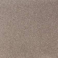 floor and decor granite countertops best 25 brown granite ideas on granite countertops