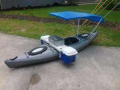 porta kayak per auto cheap or diy kayak rack help need to get a 13ft yak in a