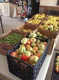 Backyard Treasures Dothan Al The 8 Best Places In Alabama To Pick Your Own Food