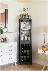 Small Shelves For Kitchen Corner Shelf For Kitchen Cabinet Space Saver Bathroom Corner Shelf