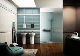 Modern Contemporary Bathrooms Modern Gray Bathroom Designs Awesome Homes Small Ideas