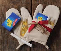 10 best tenant ideas images on pinterest gift packaging rental