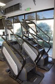 facility u2014 rainier health and fitness