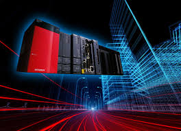 mitsubishi electric automation trends in control technology is there a future for the plc