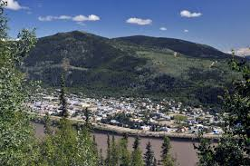Teh Yakon the 10 best photos of the yukon territory the daily boost