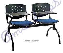 training chairs with tables training room chairs buy training room chairs online in india at