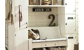 hallway shoe storage bench u2013 robsbiz