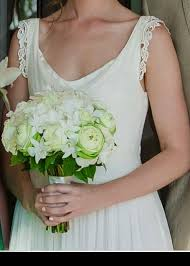 Sell Your Wedding Dress Buy Or Sell Your Wedding Gown