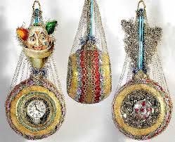 valuable design antique ornaments charming decoration