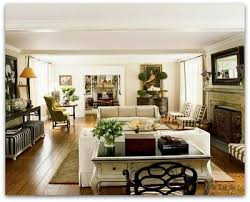 livingroom layouts living room layout home design ideas and pictures