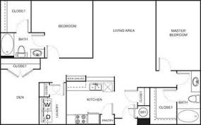 square floor plans for homes uptown square apartment homes rentals denver co apartments