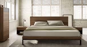chambre lit mobilier de chambre