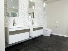 bathroom design seattle check this bathroom remodel showroom seattle mid century modern