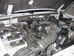 ford ranger turbo kit 2003 ford ranger 3 0 engine turbo kit 2003 engine problems and