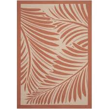 Area Rugs Tropical Area Rugs Tropical Palm Fronds Wayfair