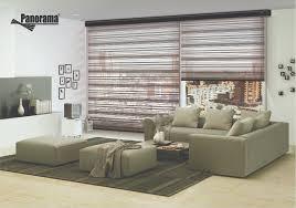 cortinas bonitas jpg