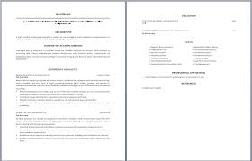 Law Graduate Resume Attorney Resume Format Law Resume Sample Legal Assistant Resume