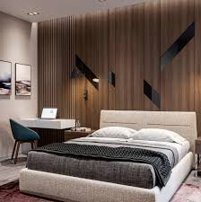 contemporary bedding ideas furniture unique modern style bedroom ideas charming awesome