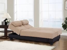 Convertible Size Sofa Bed Centerfieldbar Com