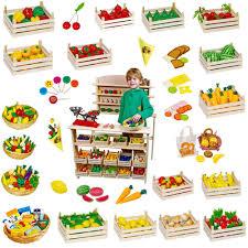kinderküche zubehör kinderküche zubehör kaufladen spielküche holz kinderspielküche