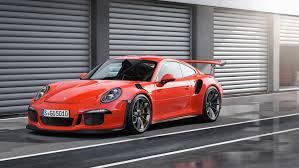 slammed porsche gt3 the porsche 911 gt3 rs is awesome in any form