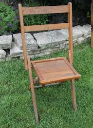 Beach Chairs For Sale Furniture Perfect Rustic Wooden Folding Armless Chair For