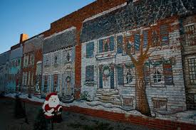 Kansas travel merry images Wakeeney is the christmas city of the high plains only in your state jpg