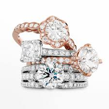 diamond rings london images Gordons gold jewellers jpg