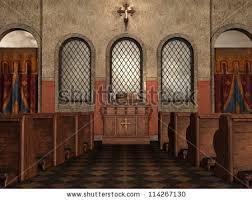 Church Backdrops Church Altar Stock Images Royalty Free Images U0026 Vectors