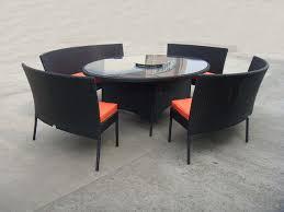 wooden garden furniture magnificent home design