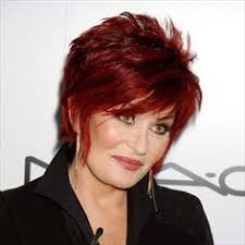 how to get sharon osbournes haircolor sharon osbourne hairstyles google search hair pinterest