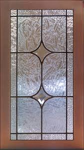 custom glass cabinet doors stained glass cabinet doors custom doors stained glass art glass