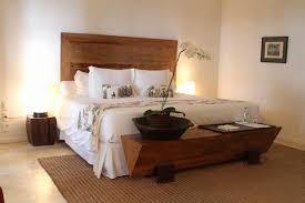 chambre en bois blanc deco chambre adulte blanc déco chambre bois blanc interior