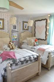 Living Spaces Beds 160 best kid style tween to teen rooms u0026 living spaces images