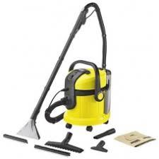 karcher vacuum cleaner se4001 floor carpet cleaner buy