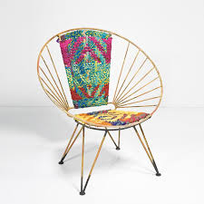Armchair Anthropology Armchair Anthropology Design Ideas 63 Best Anthropologie Images On