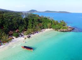 is koh rong safe for a solo female koh rong forum tripadvisor