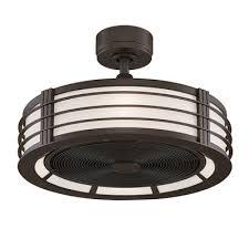 surface mount ceiling fan bantry drum ceiling fan semi flush fan small ceiling fan sw