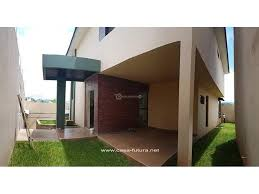 houses in tegucigalpa honduras for sale newly remodeled 4