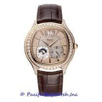 piaget emperador piaget emperador all prices for piaget emperador watches on chrono24