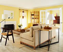 spring living room decorating ideas before and after living room makeover for spring