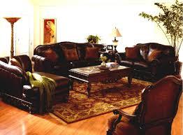 Havertys Living Room Sets Militariartcom - Havertys living room sets