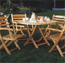 Small Space Patio Sets by 28 Best Small Space Patio Furniture Images On Pinterest Small